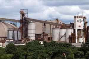 Cargill com vaga aberta para assistente administrativo em Ponta Grossa
