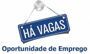 Consultoria de RH está recrutando profissionais para dezenas de vagas