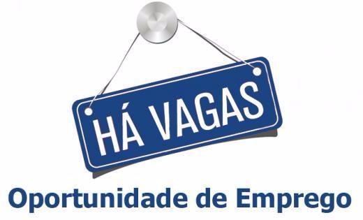 Consultor de vendas-Ponta Grossa
