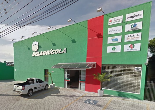 RH Belagrícola divulga nova vaga para PG