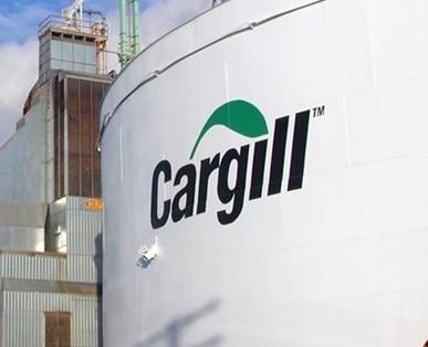 Nova vaga na Cargill de Castro-PR para Mecânico de Manutenção