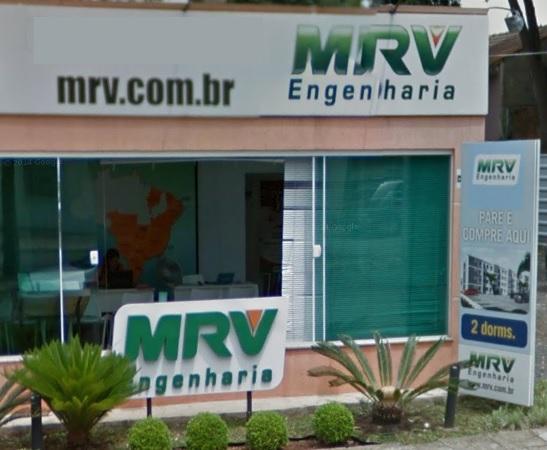 MRV abre nova vaga de trabalho na cidade