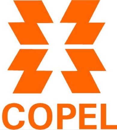 Concurso Copel 2017