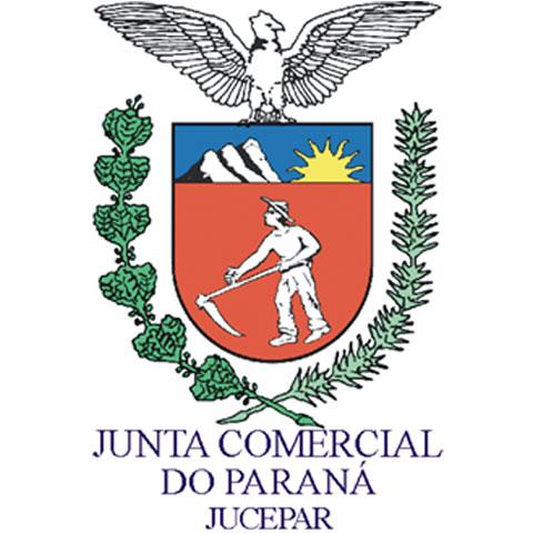Concurso da Junta Comercial do Paraná com 52 vagas para Curitiba