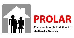 Inscrições para concurso da PROLAR vão até 03/02/2016