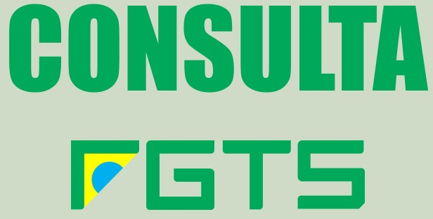 Saber e consultar o saldo de contas inativas do FGTS