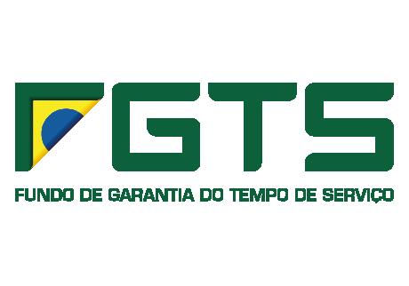 Contas inativas FGTS: Calendário de pagamentos