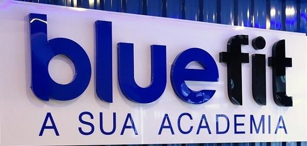 Academia contrata profissionais da área de Educação Física